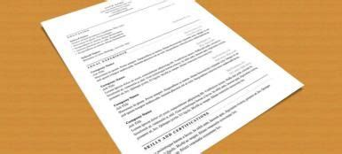 General Manager Cover Letter Sample - My Perfect Cover Letter